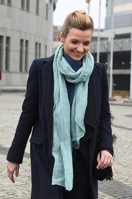 Casualowe stylizacje polskich gwiazd (FOTO)