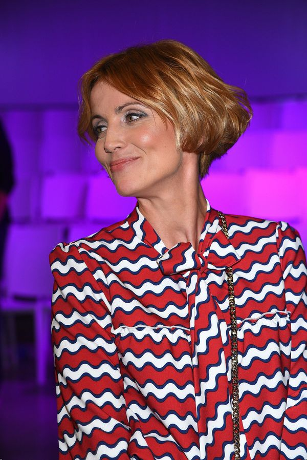 Wow! Kasia Zielińska już tak nie wygląda! (FOTO)
