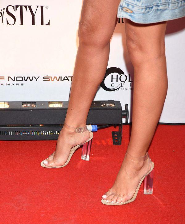 Natalia Siwiec jak połączenie Kylie Jenner i Kim Kardashian?