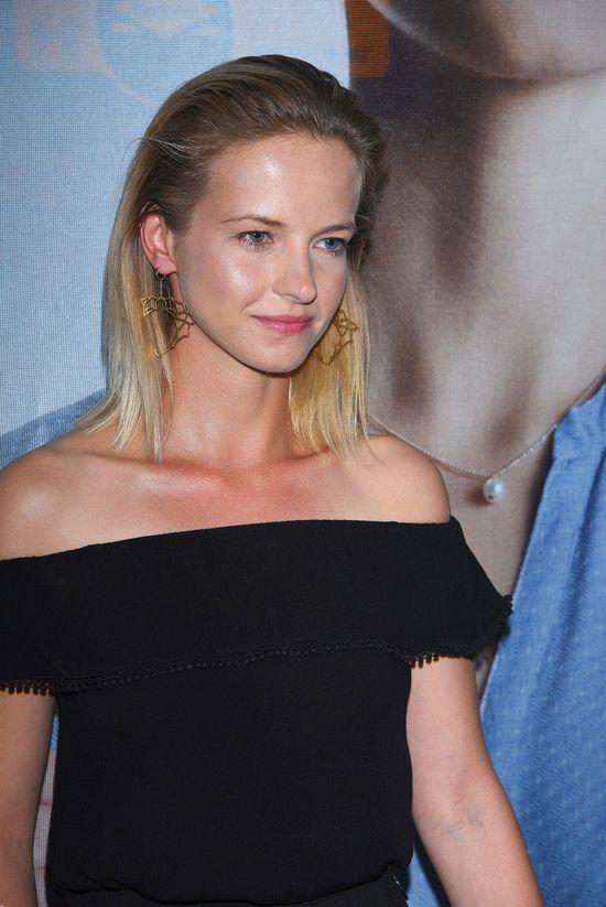 Czy Marcie Nieradkiewicz pasuje nowa fryzura? (FOTO)