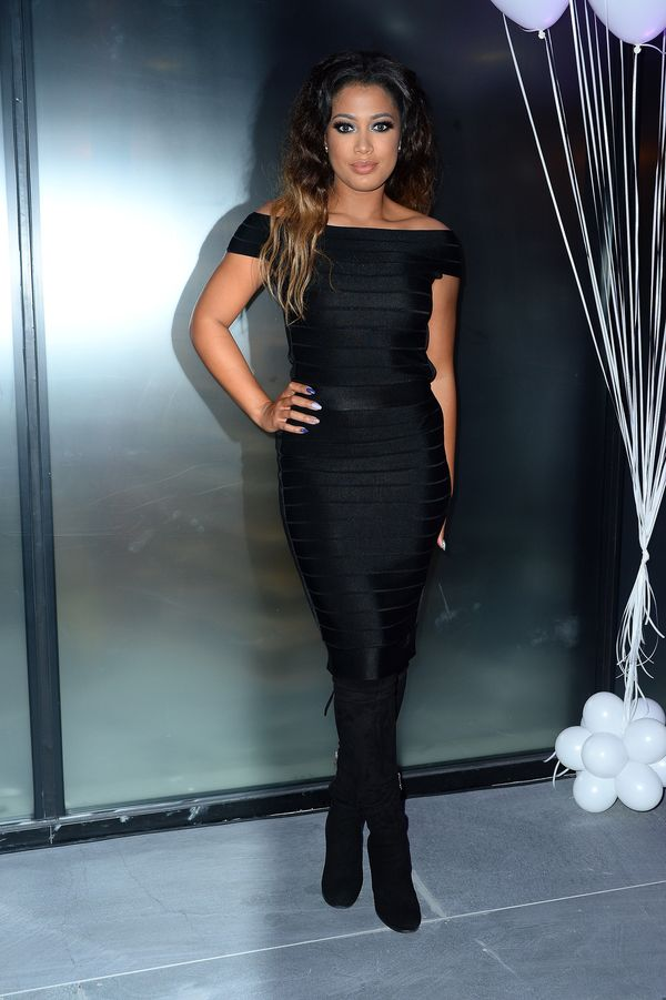 Zobaczcie najnowszą stylizację naszej polskiej Khloe Kardashian (FOTO)