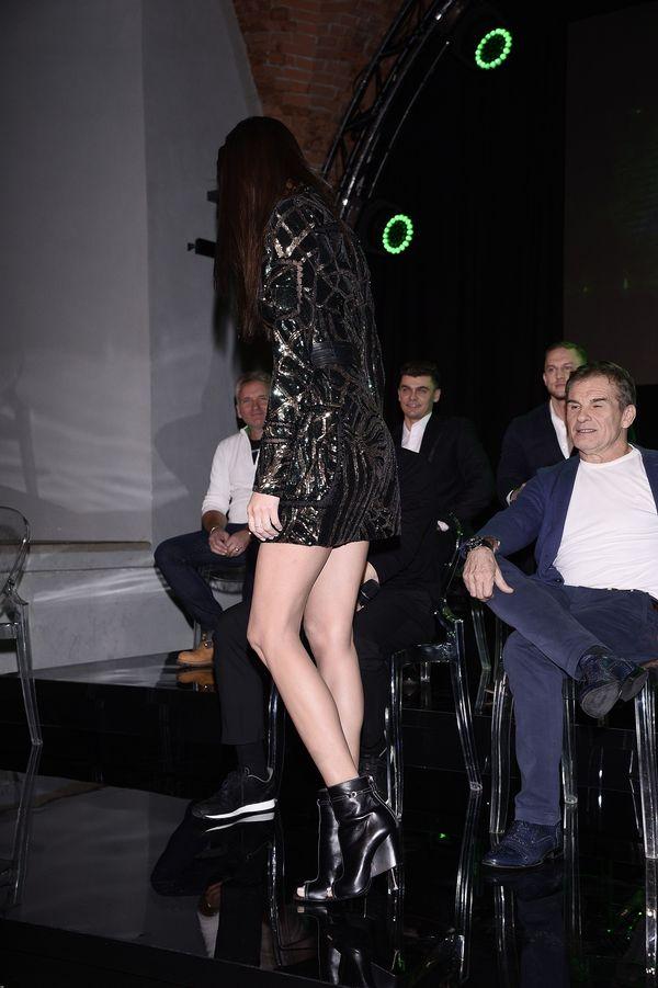 Wow! Padniecie, gdy zobaczycie nogi Edyty Zając! (FOTO)