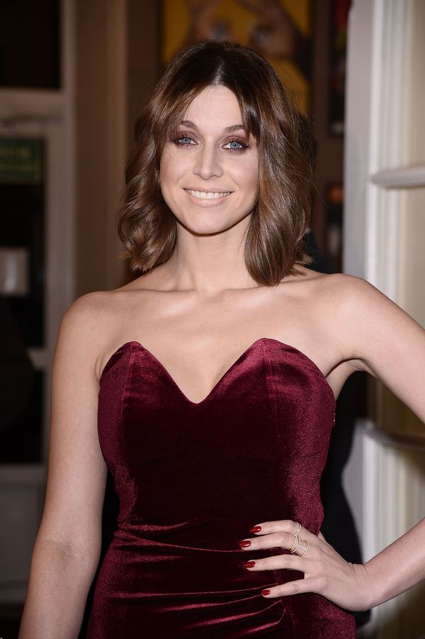 Wow! NIGDY nie pomyślałyśmy, że Julia Kamińska może wyglądać tak seksownie!!!