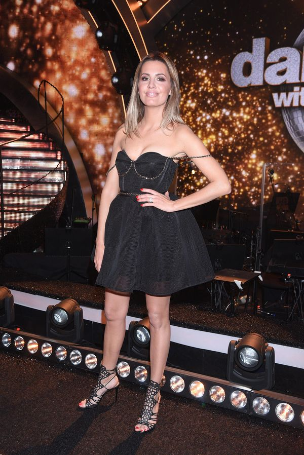 Agnieszka Popielewicz vs Paulina Sykut - która wyglądała lepiej? (FOTO)