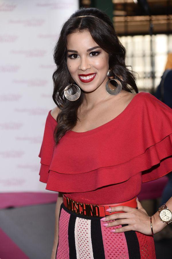 Macademian Girl wypuściła autorską linię kosmetyków do makijażu! (FOTO)