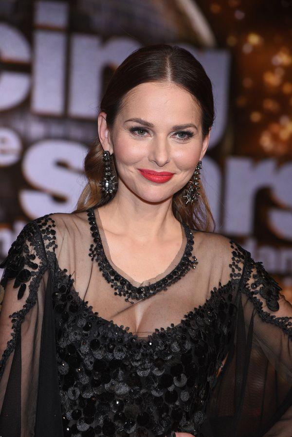 Agnieszka Hyży vs Paulina Sykut - która wybrała lepszą stylizację? (FOTO)