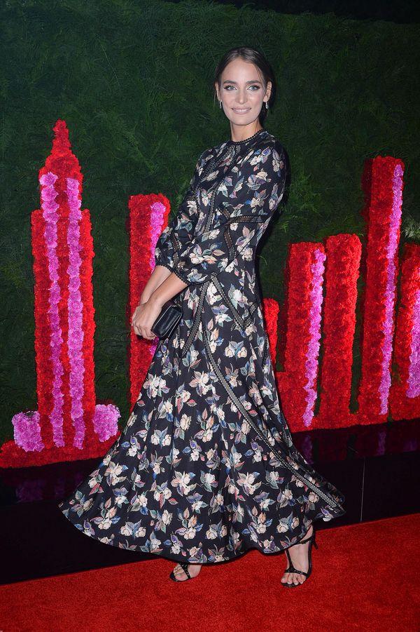 [WYWIAD] Zuzanna Bijoch o Kendall Jenner, ulubionych kosmetykach i swoim stylu