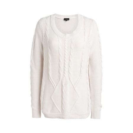 Jesienno-zimowe swetry od Kappahl