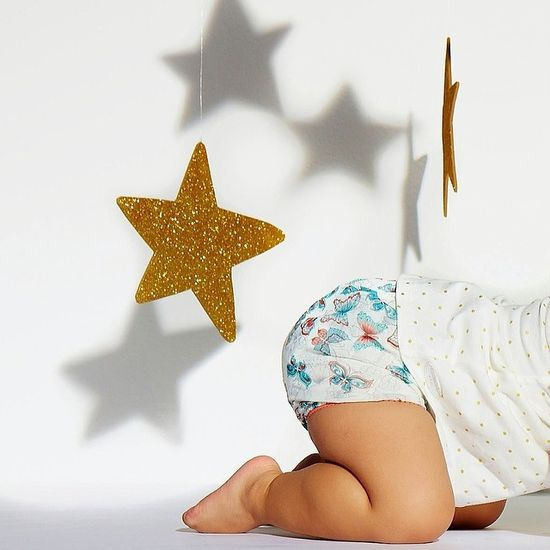 Kardashianki stworzyły kolekcję dla dzieci (FOTO)
