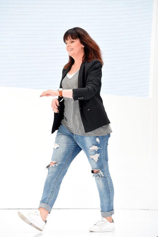 Gwiazdy i celebrytki na prezentacji ramówki TVN Style (FOTO)