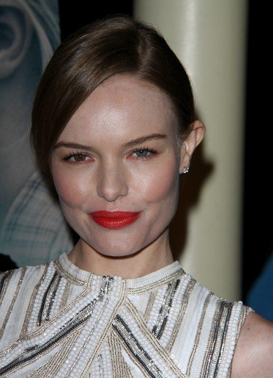 Kate Bosworth w sukience Prady (FOTO)