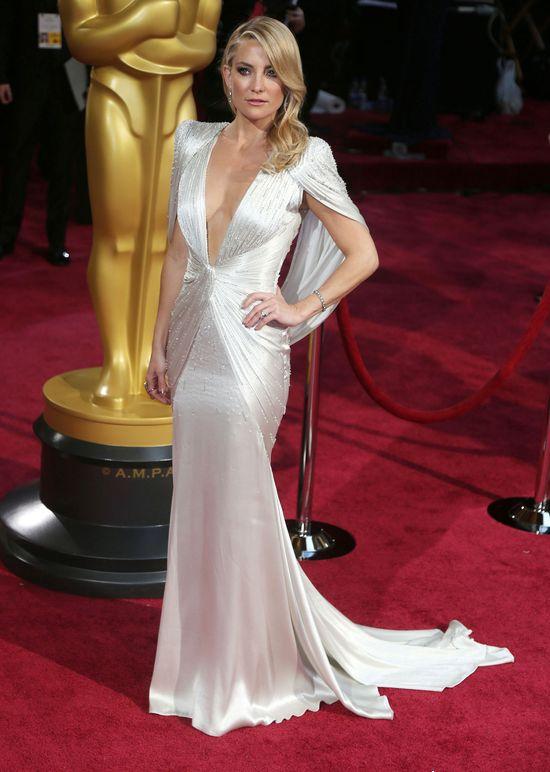 Oscary 2014 - Kate Hudson