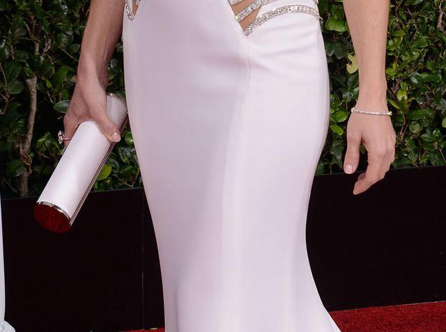 Biżuteria i dodatki do stylizacji z gali Złotych Globów 2015