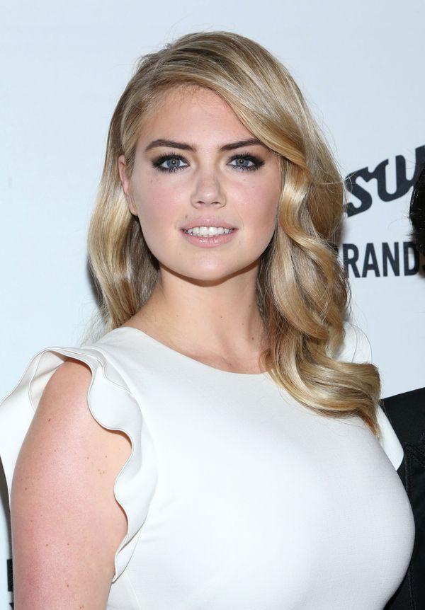 Kto pojawił się na 2nd Annual Fashion Media Awards? (FOTO)