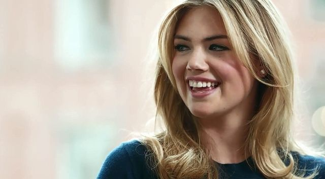 Kate Uptno twarzą marki Bobbi Brown! (VIDEO)