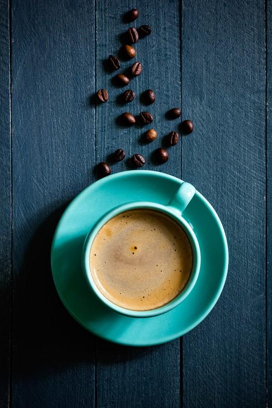 Jak zrobić IDEALNĄ kawę w domu?