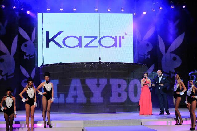 Gala SAMOCHÓD ROKU PLAYBOYA 2016 wraz z inauguracją strony PLAYBOY.PL za nami!