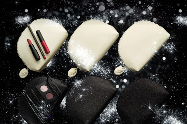 Nowa kolekcja MAC Cosmetics - Holiday 2014 (FOTO)