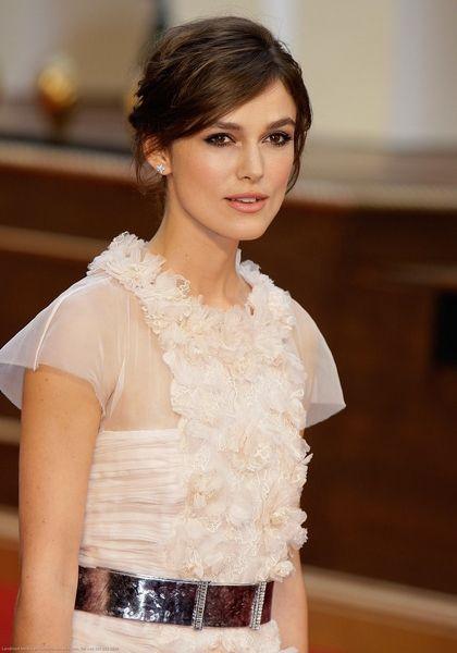 Księżna Catherine uznana za najbardziej naturalną piękność
