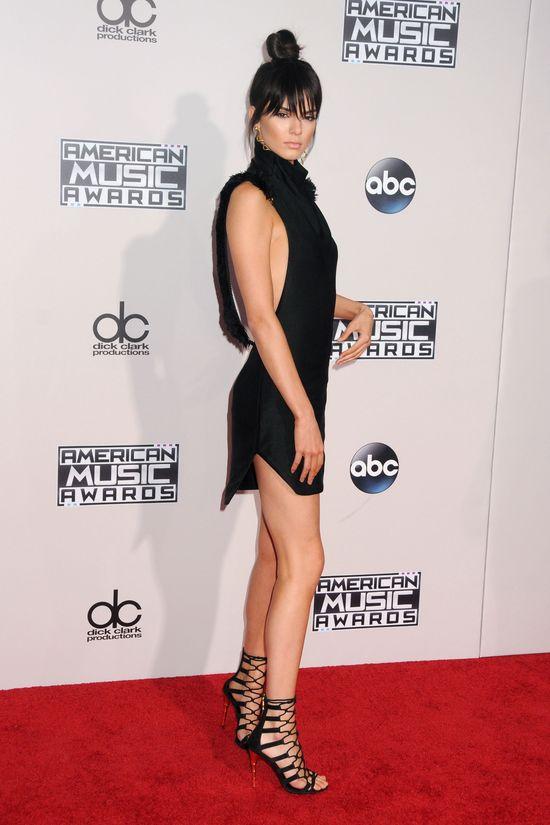 Cara Delevingne i Kendall Jenner zakładają markę odzieżową?