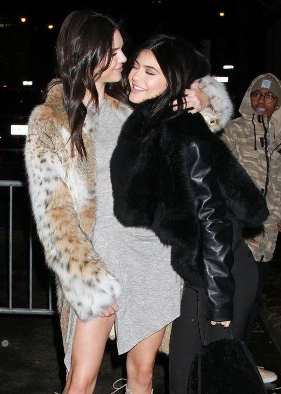 Zazdrosna Kendall Jenner? Przy Kylie Jenner to nic!