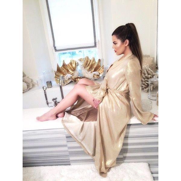 Khloe Kardashian wpadła w obsesję odchudzania?