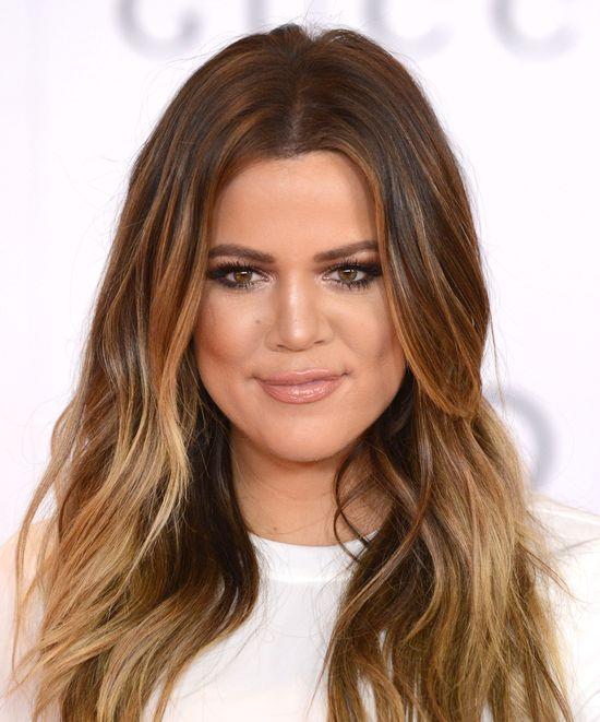 Khloe Kardashian FL