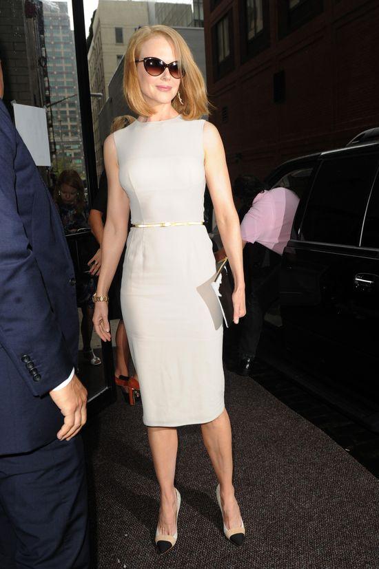 Nicole Kidman FL