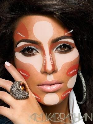 Co zrobić z nietrafionymi kosmetykami?