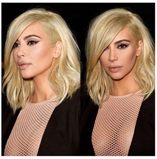 Koloryzacja, która ratuje włosy - co to jest Olaplex?