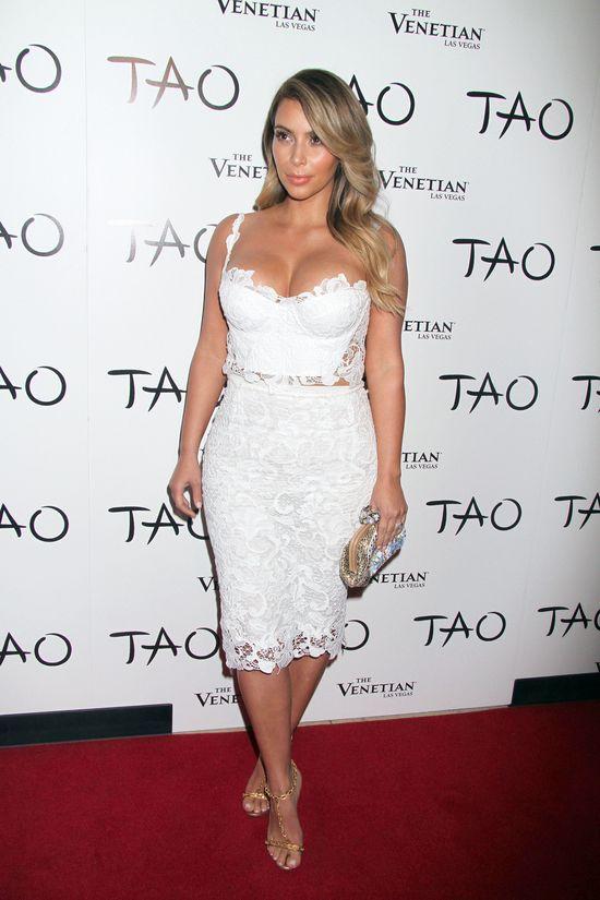 FL Kim Kardashian