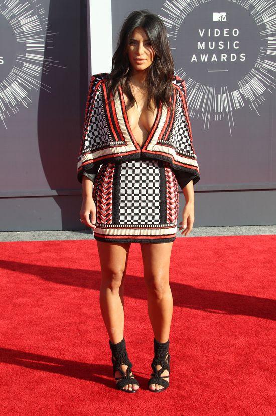 Kim Kardashian i Cara Delevingne współpracują ze sobą!