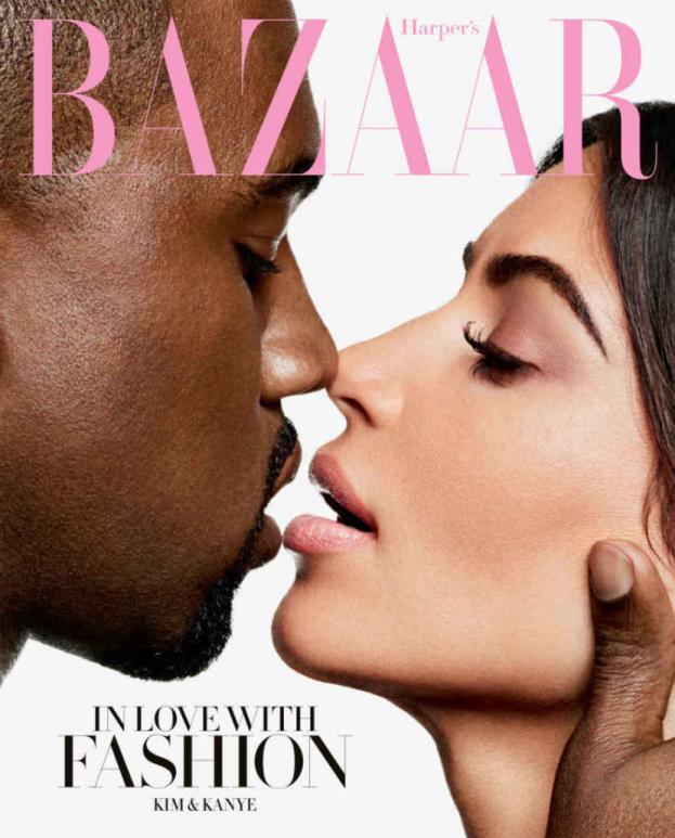 Nie uwierszysz ile godzin Kanye West przygotowuje stylizację dla Kim Kardashian