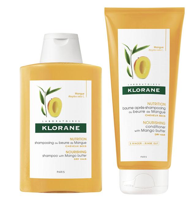 Zadbaj o nawilżenie włosów - zobacz produkty, które polecamy! (FOTO)