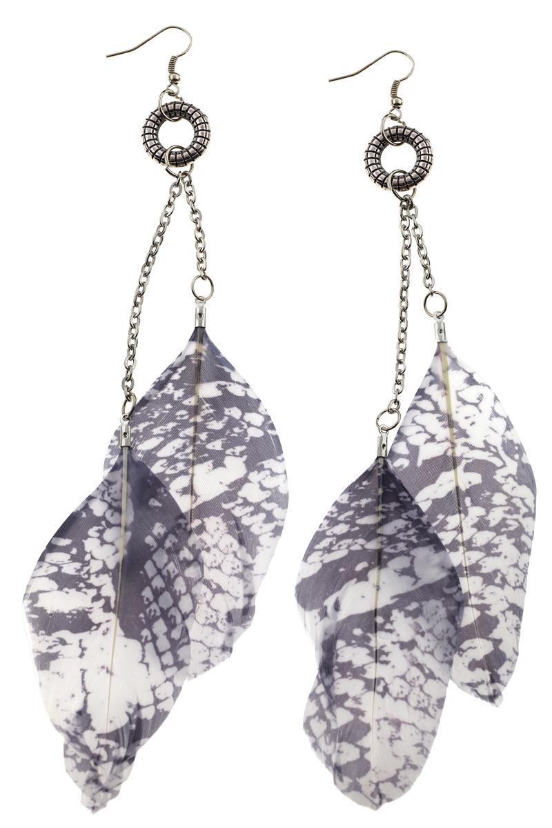 Jesienna biżuteria marki Glitter