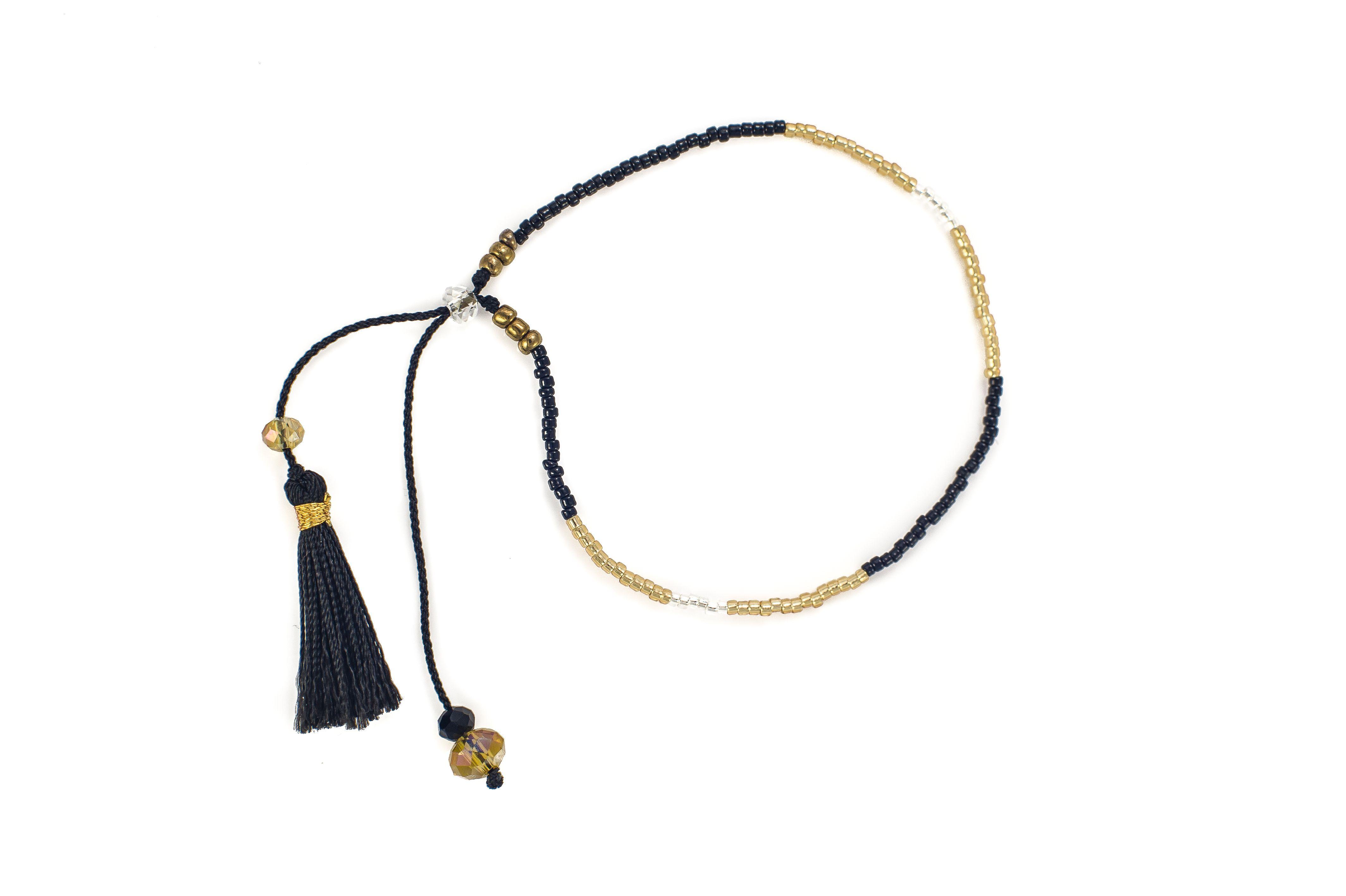 Wyjątkowa bransoletka Venis dla wyjątkowej kobiety, takiej jak TY! KONKURS!