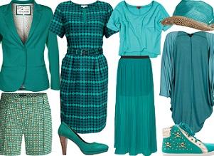 sukienki damskie