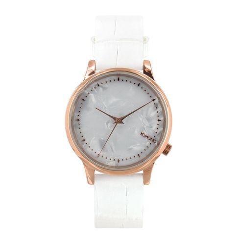 Modne zegarki damskie - co znajdziemy w ofercie znanych marek? (FOTO)