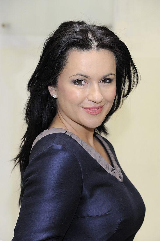 Tadla, Wendzikowska, czy Szostak? (FOTO)
