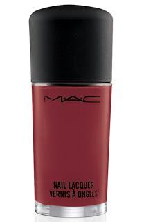 Kolekcja MAC Apres Chic