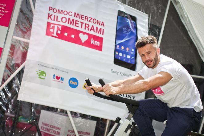 PZU Maraton Warszawski już w niedzielę!