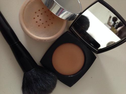 Wasze kosmetyczki: Asia, 29 lat