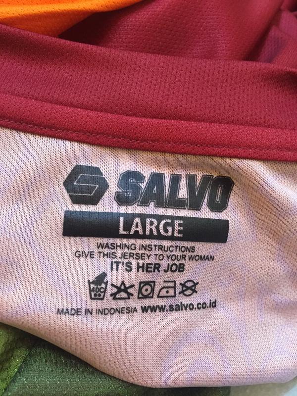 Internauci bojkotują Salvo za seksistowską metkę...