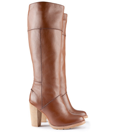 H&M kolekcja Premium Quality jesień 2012