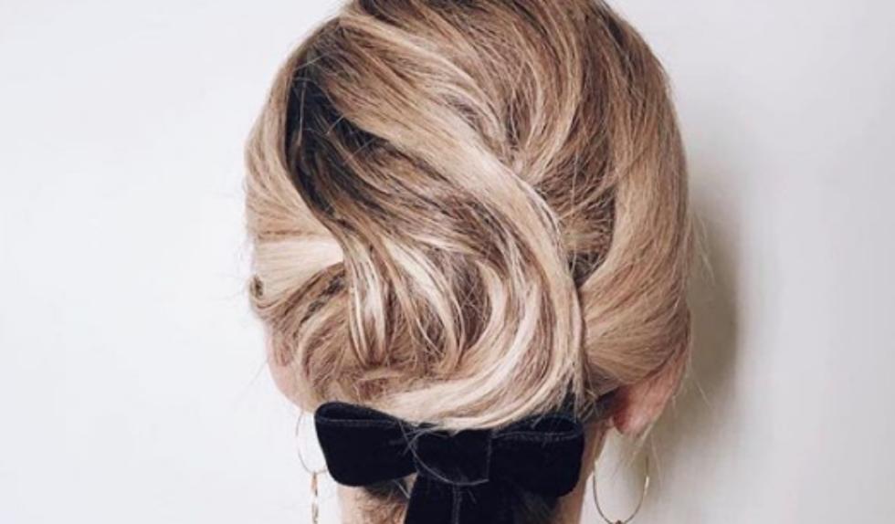 Oto Najlepsza Koloryzacja Dla Krótkich Włosów Wciąż Jest