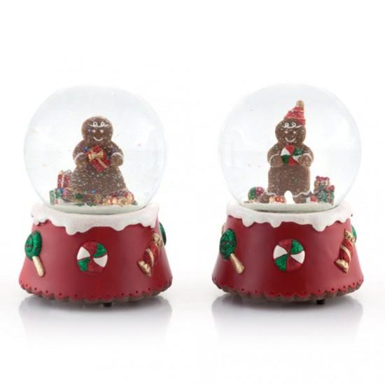 Świąteczne inspiracje od Home&You do 50 zł