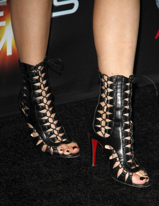 Kylie Jenner FL