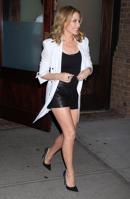 Minogue2xFL,MunnFL, MangoSport, BossOrangeFWkampania,