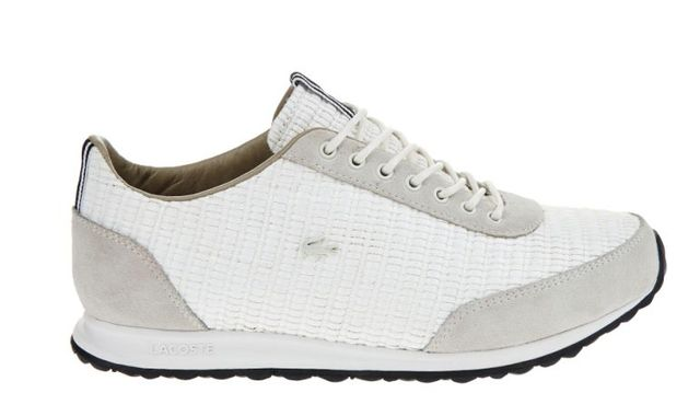 Modne na wiosnę - Przegląd sportowych butów (FOTO)