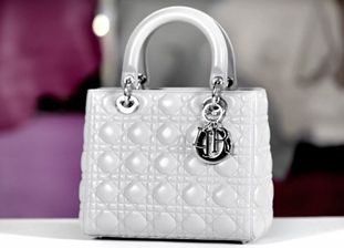 Piotr Stokłosa dla Lady Dior! (VIDEO)